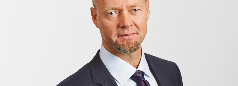 Omsider Hull I Skattebyllen For Oljefondet Tax Justice Network Norge