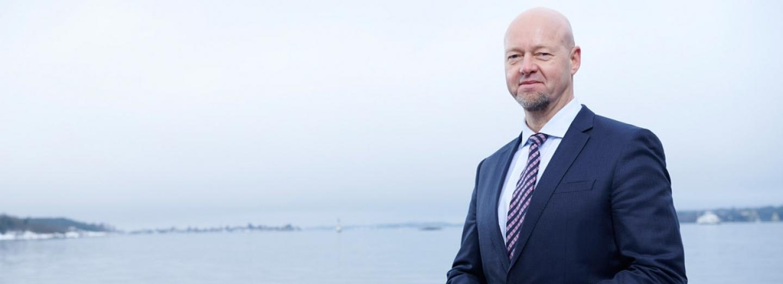 Oljefondet I Okende Grad En Stemme For Apenhet Pa Skatt Tax Justice Network Norge
